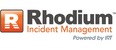 Rhodium Incident Management