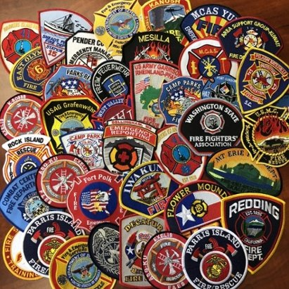 patches-1
