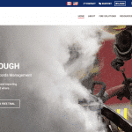 Emergency Reporting Fire Records Management Software Launches in Canada with New Website and Canadian-based Datacenter